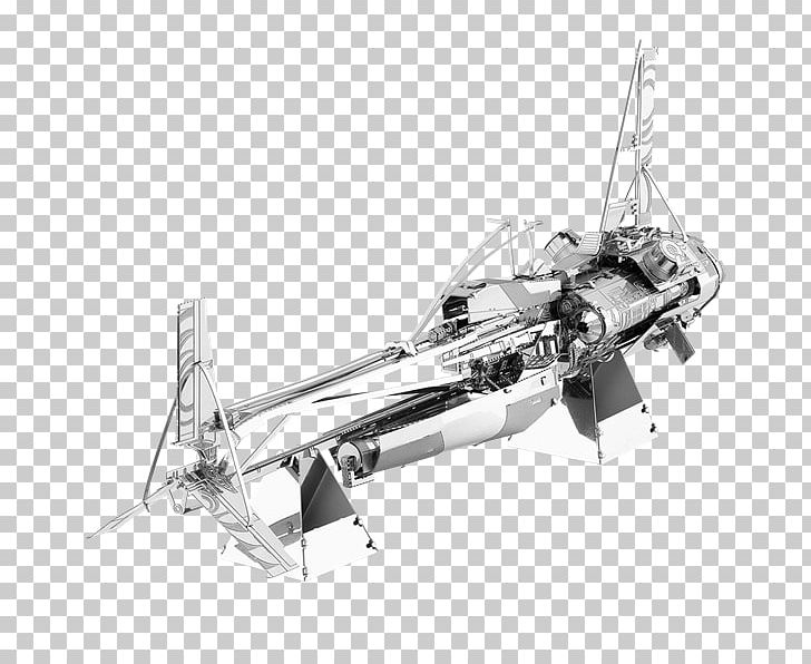 Speeder bike clipart image transparent download Enfys Nest Lando Calrissian Han Solo Star Wars Speeder Bike ... image transparent download