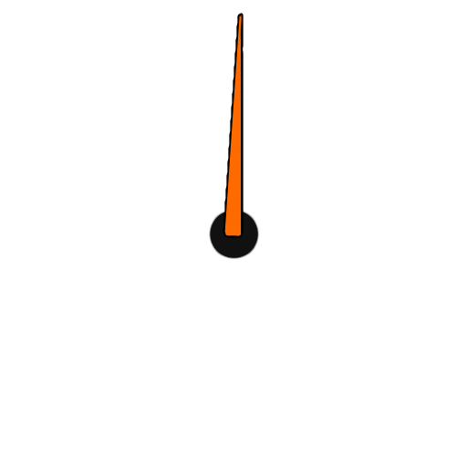 Speedometer needle clipart image library stock Little help with the speedometer pls. - Unity Forum image library stock