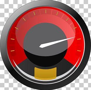 Speedometer vector clipart vector transparent Speedometer Vector PNG Images, Speedometer Vector Clipart ... vector transparent