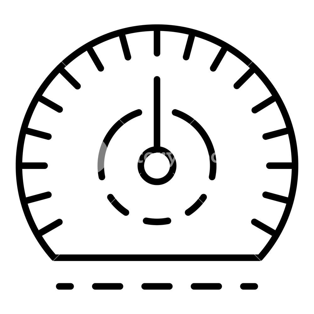 Speedometer vector clipart clipart download Collection of Speedometer clipart | Free download best ... clipart download