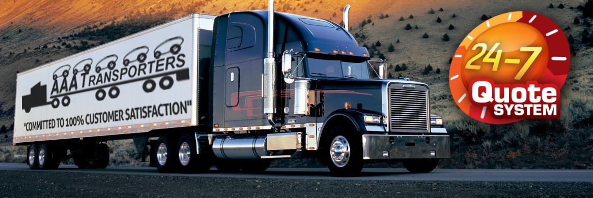 Speedy car hauler clipart free image royalty free AAA Auto Transporters image royalty free