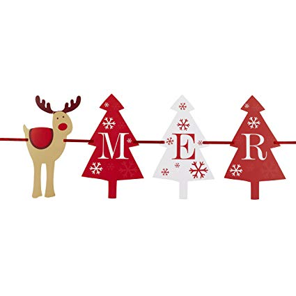 Spell out merry christmas clipart vector Amazon.com: Rocking Rudolf Rocking Rudolph Merry Christmas ... vector