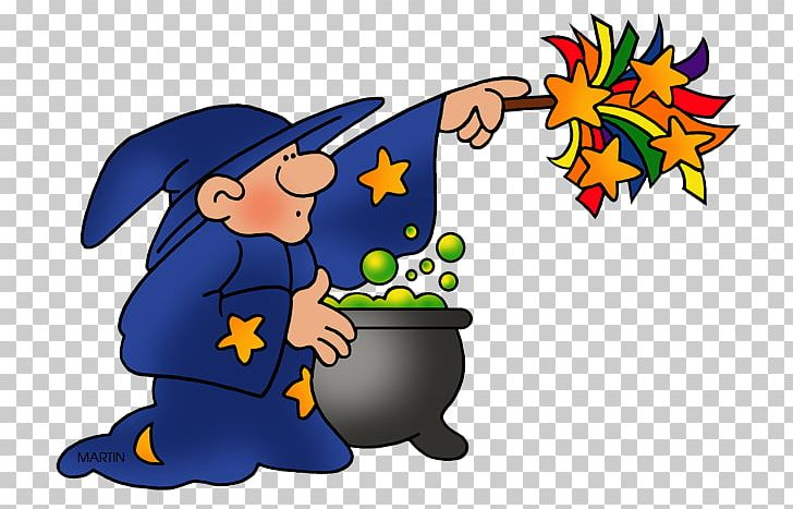 Spell staff clipart banner free library Spell Magician Wand PNG, Clipart, Art, Artwork, Cartoon ... banner free library