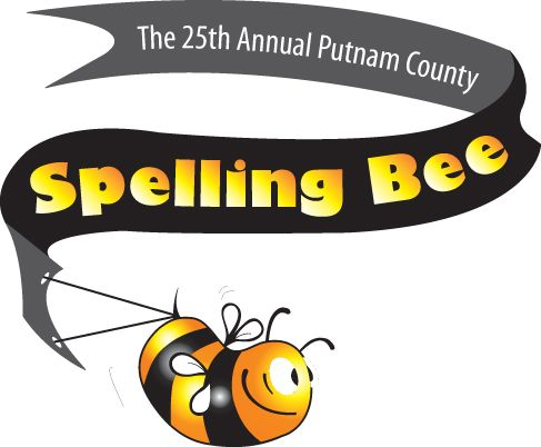 Spelling bee pictures clipart svg royalty free download Spelling Bee Clipart - Free Clip Art Images | Spelling Bee ... svg royalty free download