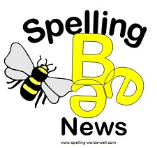 Spelling bee pictures clipart freeuse Free Spelling Bee Clip Art freeuse