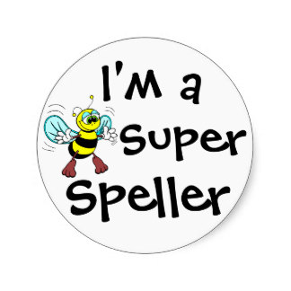 Spellings clipart clipart royalty free library Free Spelling Cliparts, Download Free Clip Art, Free Clip ... clipart royalty free library