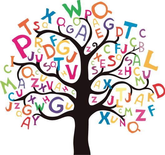 Spellings clipart png royalty free stock Spelling Clipart | Free download best Spelling Clipart on ... png royalty free stock