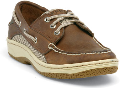 Sperry s clipart