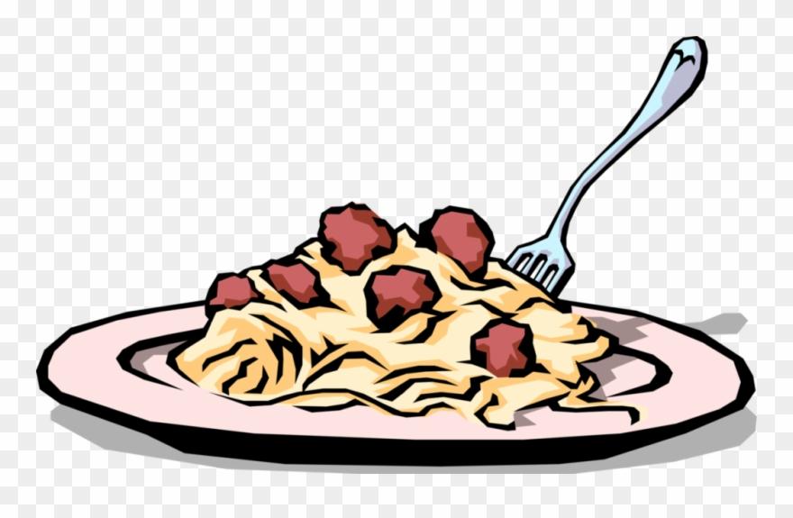 Pasta clipart png jpg free stock Foods Clipart Spaghetti 5 Dinner Clip Art Happy - Pasta Clip ... jpg free stock