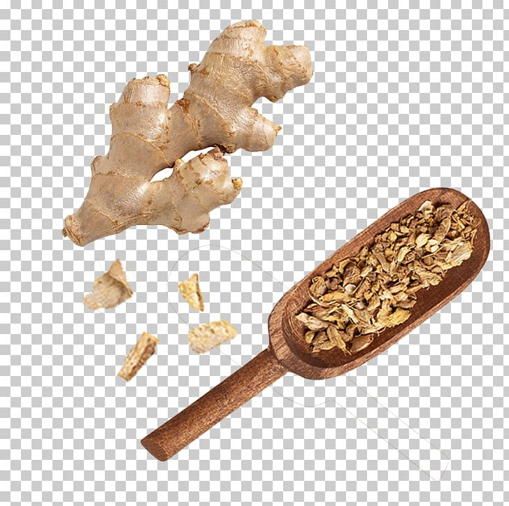 Spice pouring clipart clip stock Ginger Indian Cuisine Vegetable Spice PNG, Clipart, Flavor ... clip stock