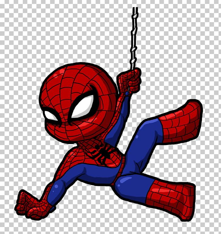 Spider chair clipart graphic royalty free stock Spider-Man In Television Cartoon Drawing PNG, Clipart ... graphic royalty free stock