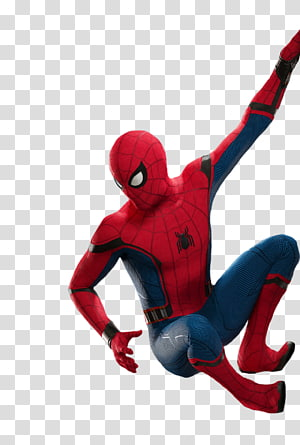 Spider man homecoming clipart banner freeuse library Spider-Man: Homecoming PNG clipart images free download ... banner freeuse library