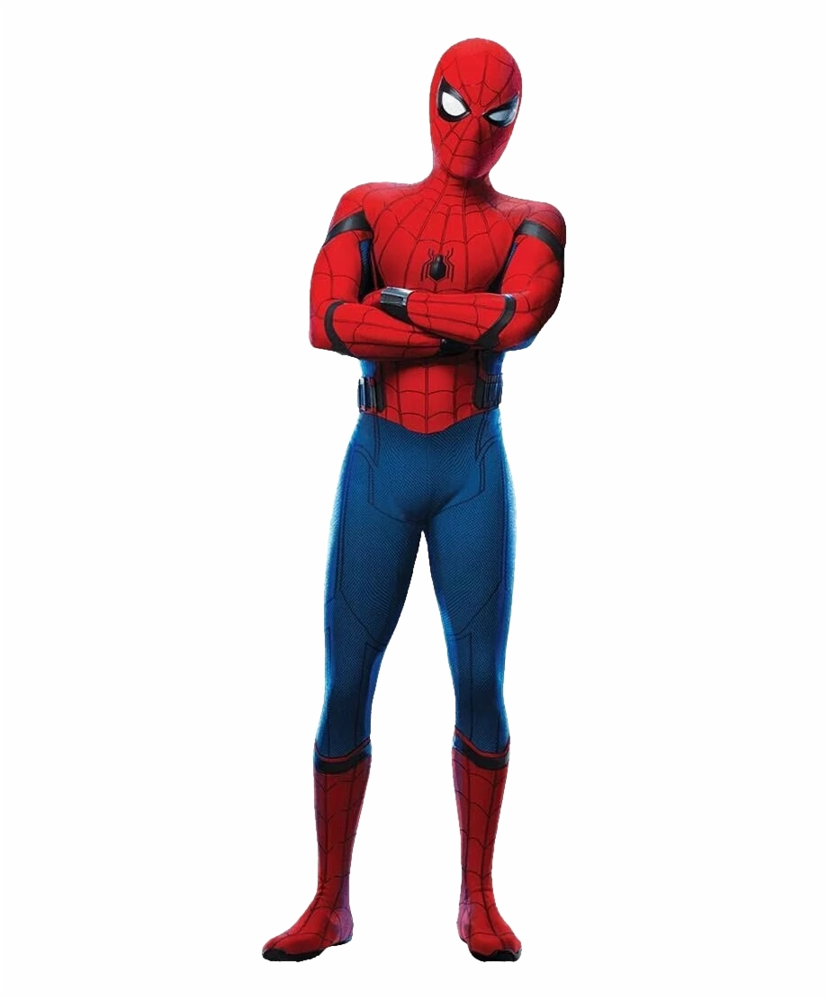 Spider man homecoming clipart graphic transparent Spider Man Png - Spider Man Homecoming Spiderman Free PNG ... graphic transparent