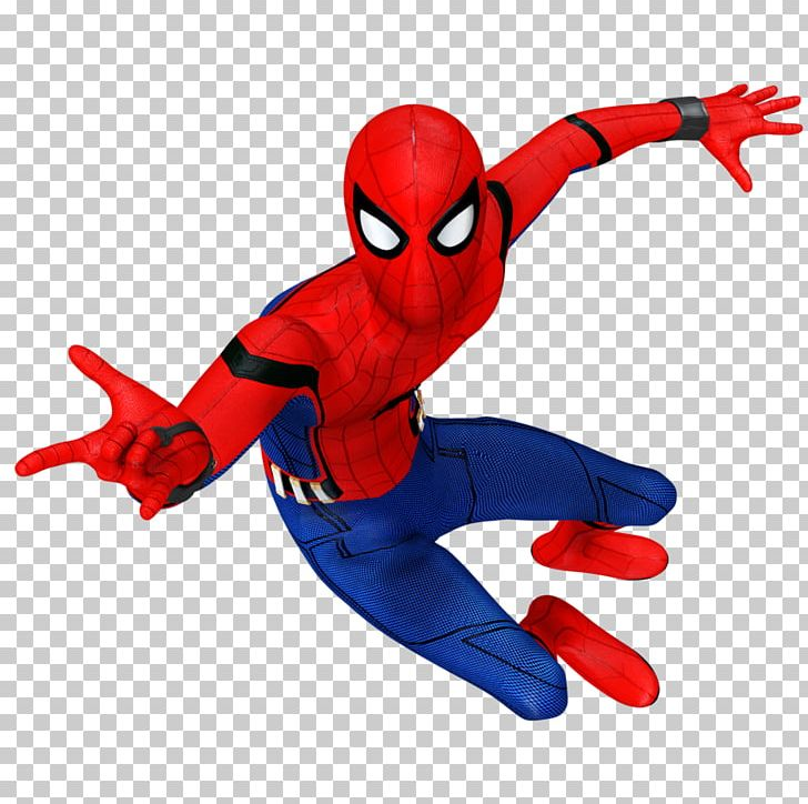 Spider man homecoming clipart graphic free Spider-Man: Homecoming Film Series Rendering Marvel ... graphic free