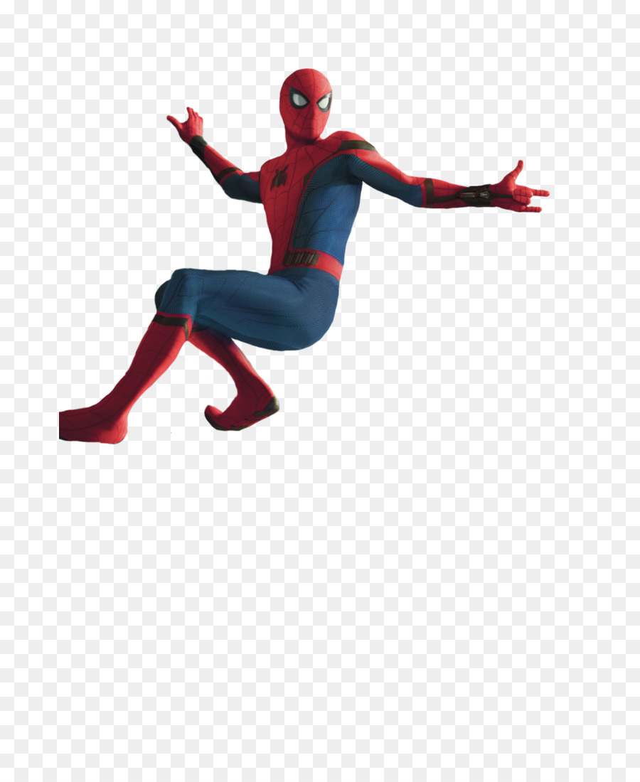 Spider man homecoming clipart vector free library Spiderman Homecoming clipart - Graphics, transparent clip art vector free library