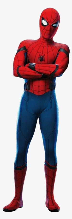 Spider man homecoming clipart jpg Spiderman Homecoming PNG Images   PNG Cliparts Free Download ... jpg