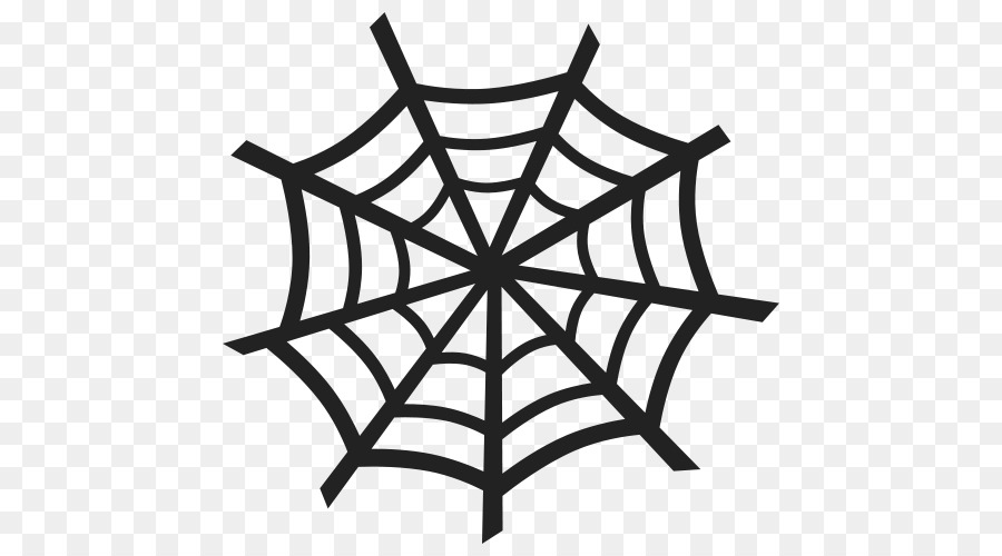 Spider web silhouette clipart graphic freeuse stock Spider Web clipart - Illustration, Drawing, Silhouette ... graphic freeuse stock