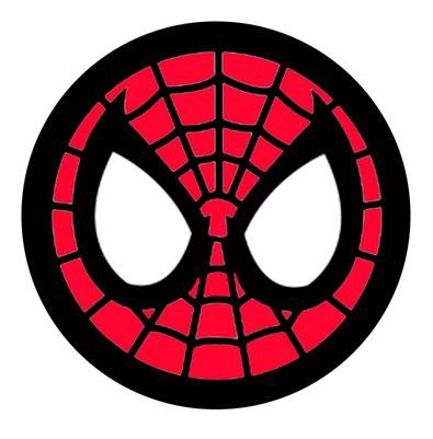 Spiderman clipart face png transparent download Free Spiderman Face Clipart, Download Free Clip Art, Free ... png transparent download