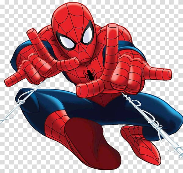 Spiderman clipart face vector free Spider-Man illustration, Ultimate Spider-Man , Spiderman ... vector free