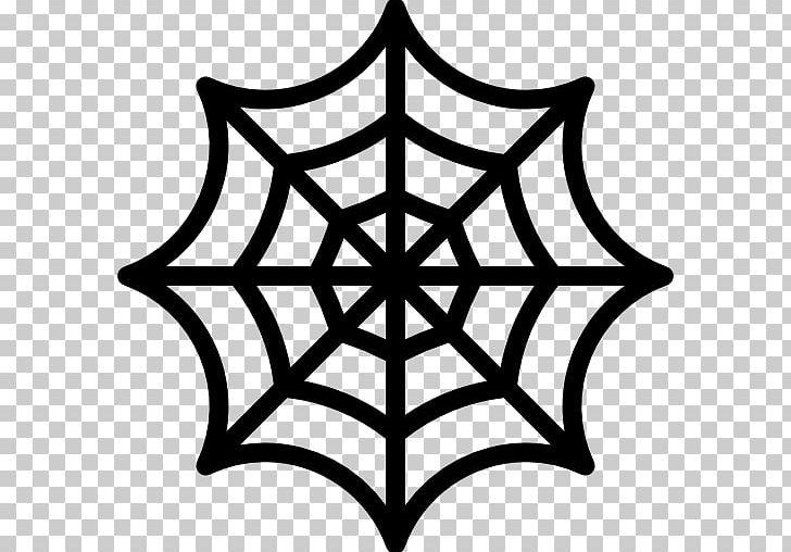 Spiderman with web clipart clipart transparent Spider-Man Spider Web Stencil PNG, Clipart, Area, Artwork ... clipart transparent