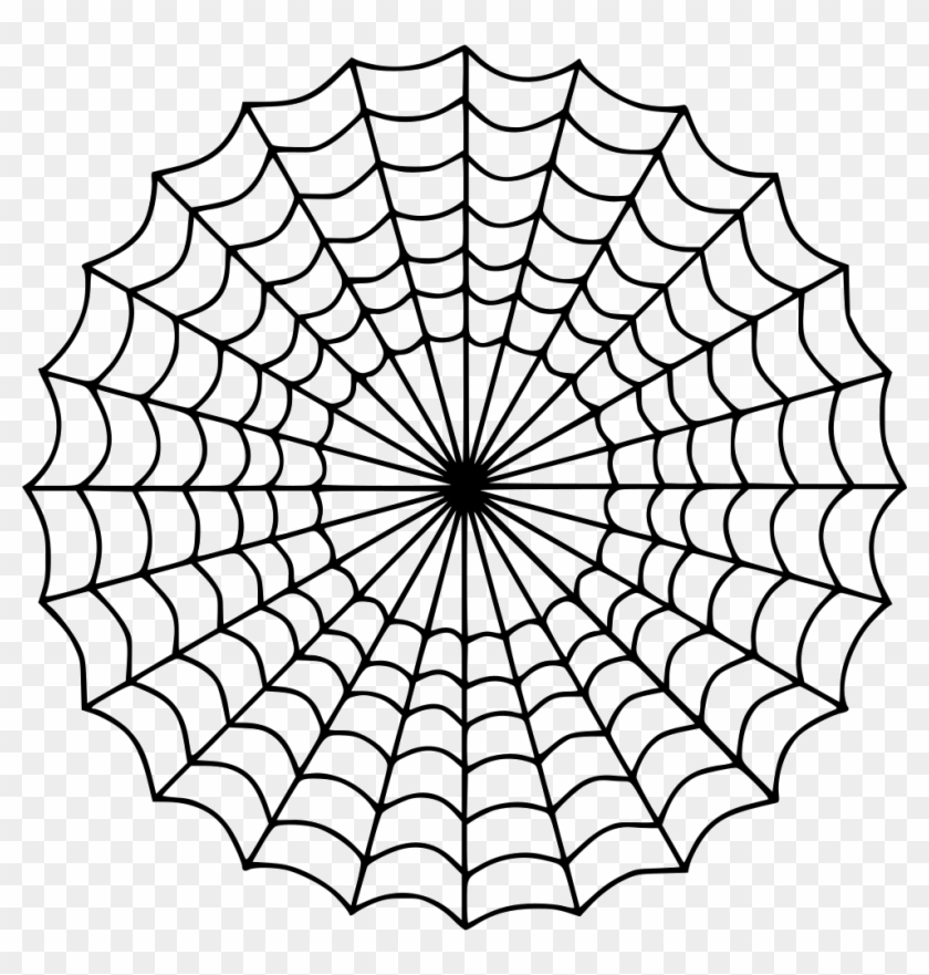 Spiderman with web clipart graphic royalty free download Spider Web Svg Png Icon Free Download - Spider Man Web ... graphic royalty free download