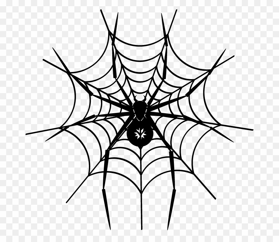 Spiderman with web clipart graphic stock Spider Web PNG Spider-man Clipart download - 768 * 771 ... graphic stock