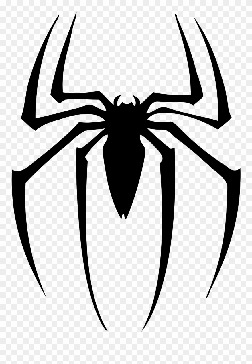 Spiderman with web clipart clip library download Spiderman Web Png Spider Man New Icon Free Download ... clip library download