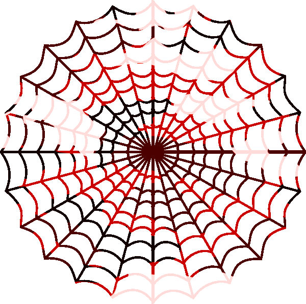 Spiderman with web clipart graphic royalty free library Free Spider-Man Cliparts Transparent, Download Free Clip Art ... graphic royalty free library