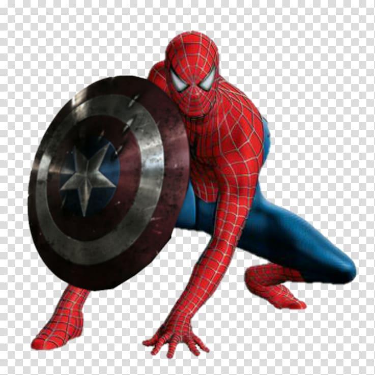 Spidermen shield clipart clip transparent stock Spider-Man Comic book , spiderman transparent background PNG ... clip transparent stock
