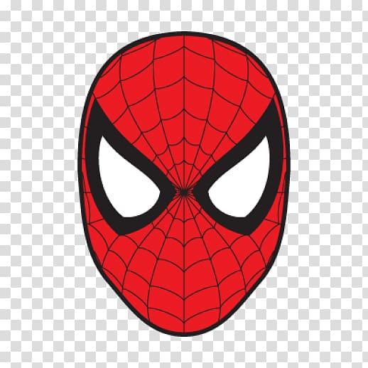 Spidermen shield clipart image freeuse stock Spider-Man illustration, Spider-Man Logo Film , Spiderman ... image freeuse stock