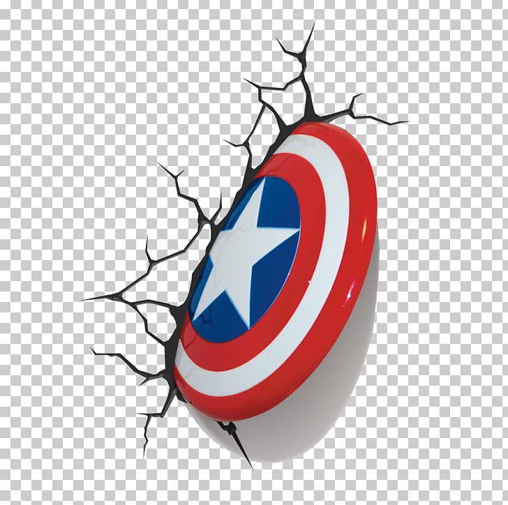 Spidermen shield clipart svg Captain America\'s Shield Spider-Man Light S.H.I.E.L.D. PNG ... svg