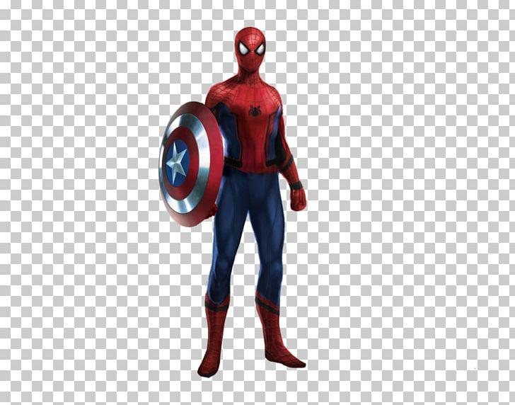 Spidermen shield clipart clip art freeuse library Captain America Spider-Man: Friend Or Foe Iron Man ... clip art freeuse library