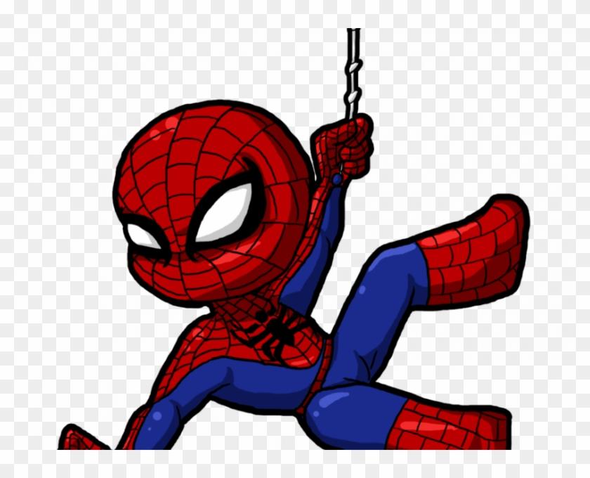 Spidermen shield clipart free download Download Spiderman Clip Art - Spiderman Cartoon Png ... free download