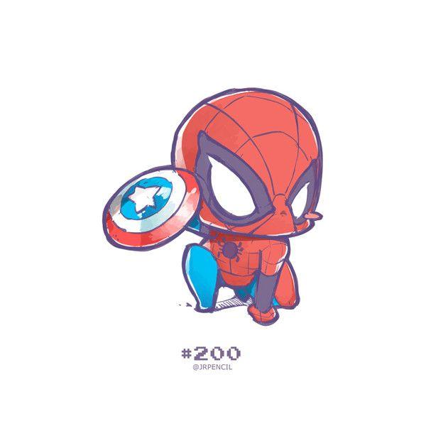 Spidermen shield clipart clip royalty free library Pin by Art of Yasin on Oyun Tasarımına Dair Herşey | Marvel ... clip royalty free library