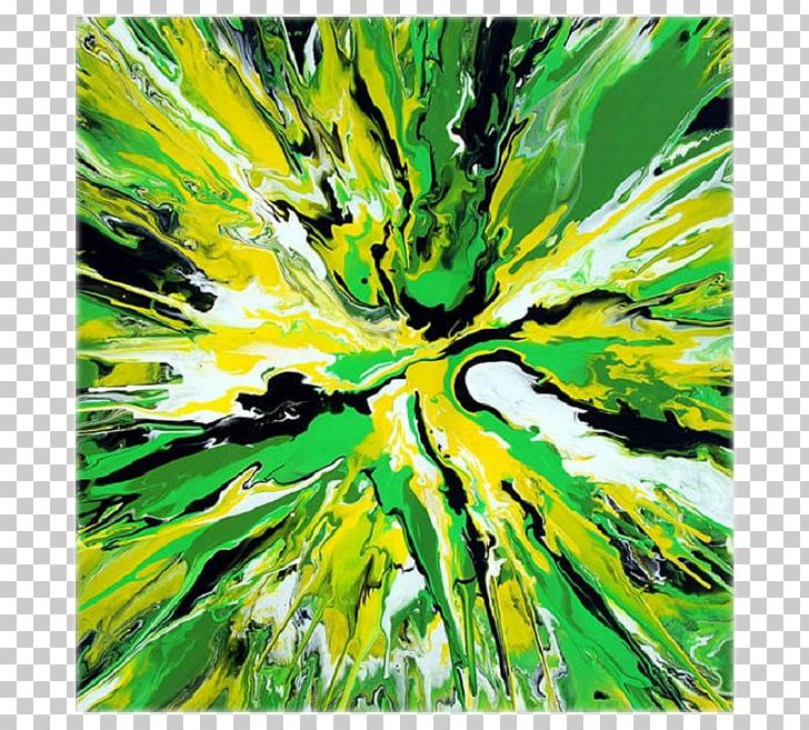 Spin art clipart clipart library Abstract Art Painting Spin Art Oil Paint PNG, Clipart ... clipart library
