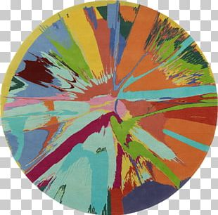 Spin art clipart png royalty free download Spin Art PNG Images, Spin Art Clipart Free Download png royalty free download
