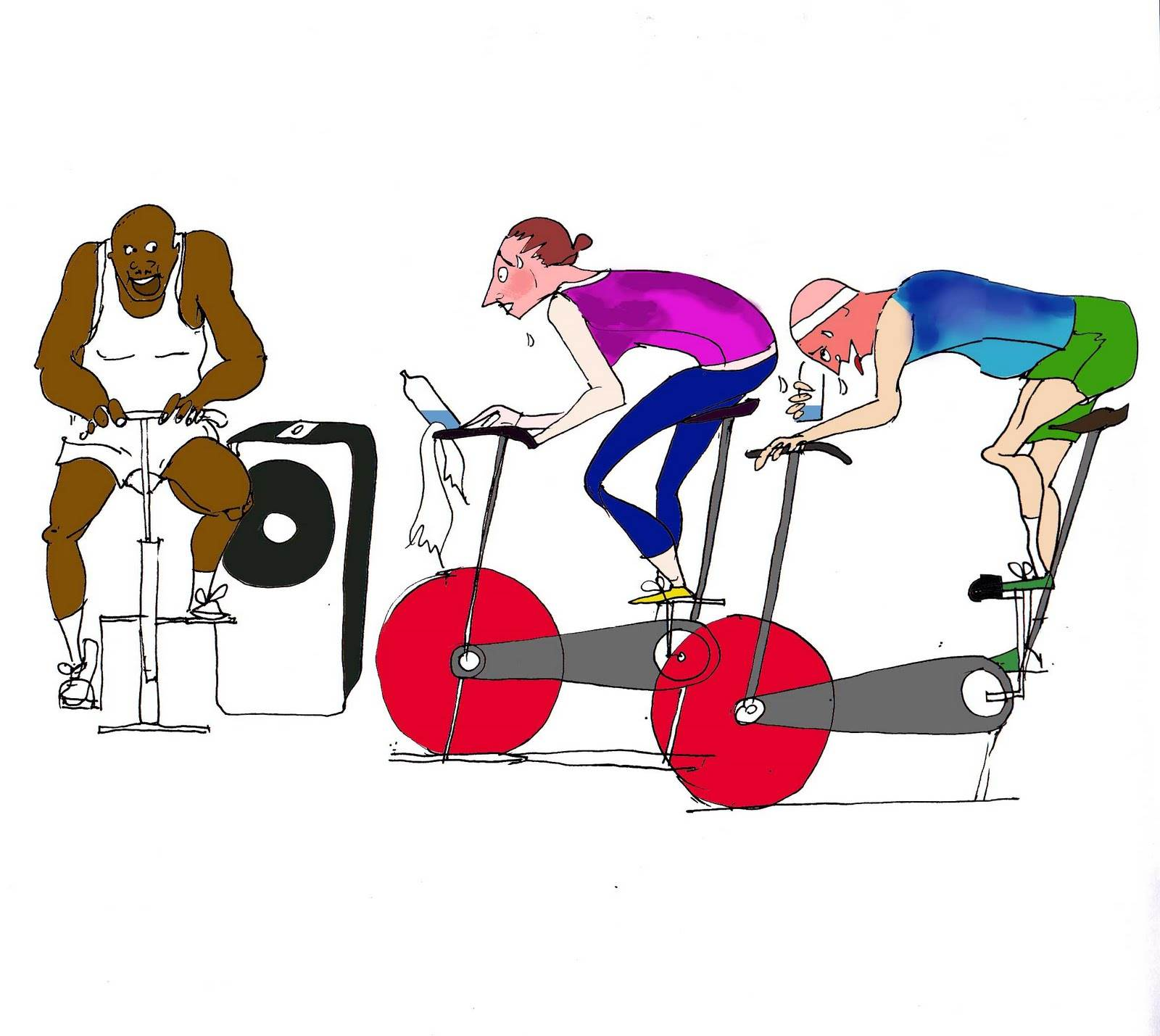 Spin class clipart png royalty free stock Free Spin Class Cliparts, Download Free Clip Art, Free Clip ... png royalty free stock