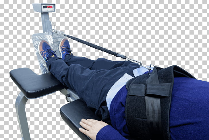 Spinal decompression clipart