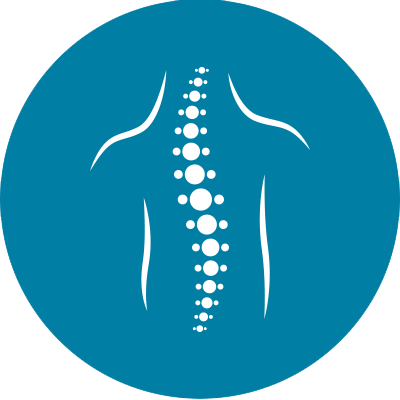 Spinal surgery clipart clipart transparent stock Top Spinal Cord Doctors | Best Spine Surgery Hospital ... clipart transparent stock