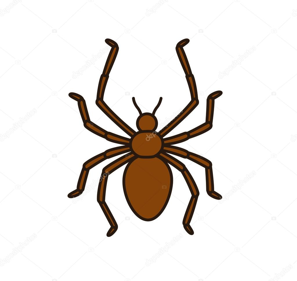 Spinne clipart jpg library download Spinne clipart 9 » Clipart Station jpg library download