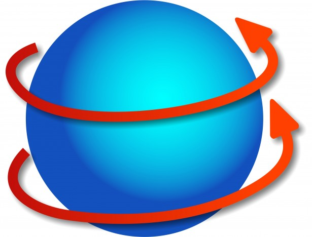 Spinning ball clipart clip art library Spinning Ball Clipart Free Stock Photo - Public Domain Pictures clip art library
