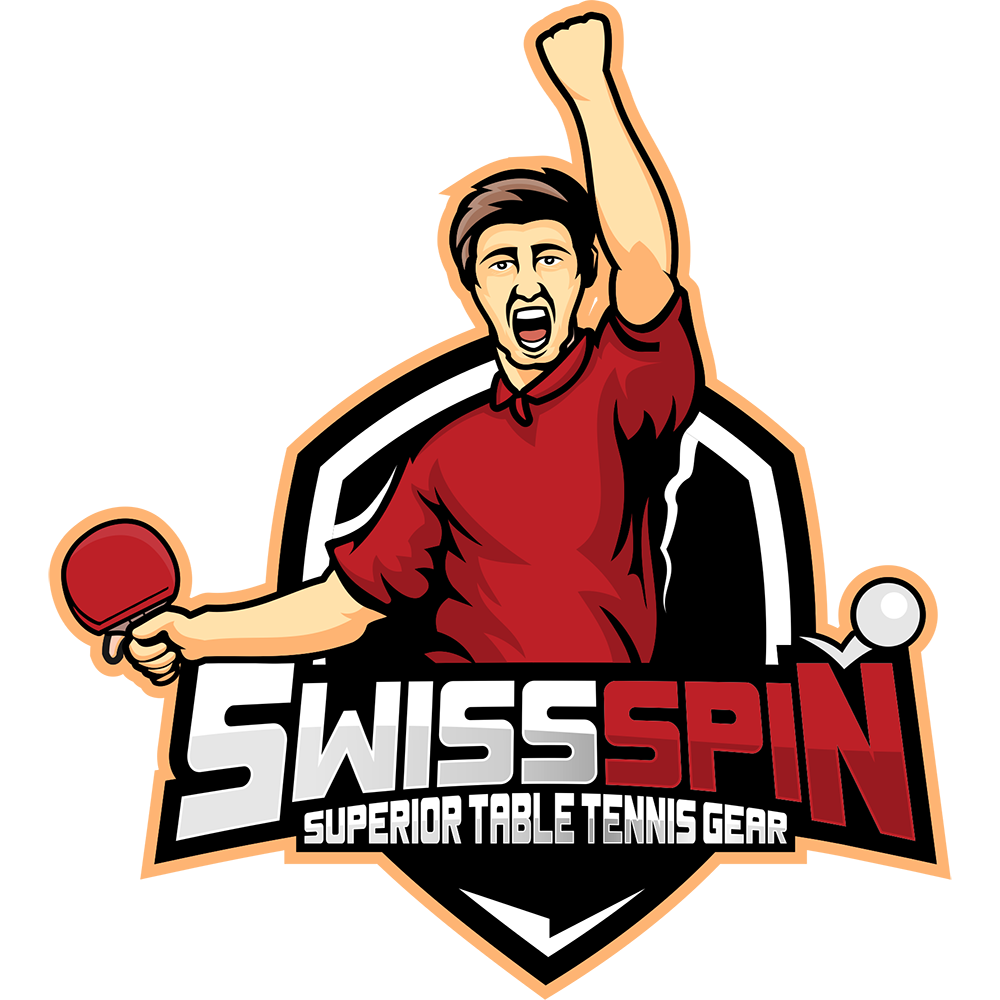 Spinning basketball on finger clipart png royalty free SwissSpin   Superior Table Tennis Gear png royalty free