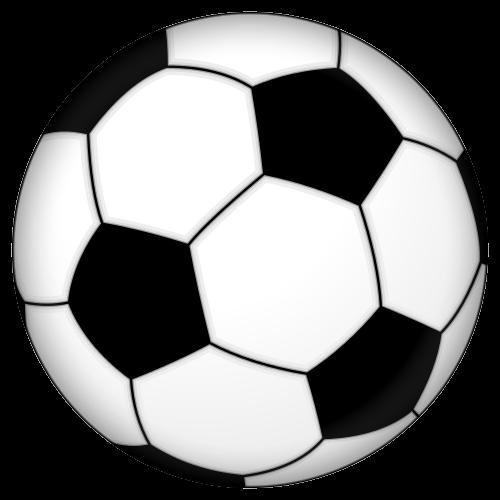 Spinning soccerball clipart vector transparent stock Pix For Spinning Soccer Ball Gif - Clip Art Library vector transparent stock