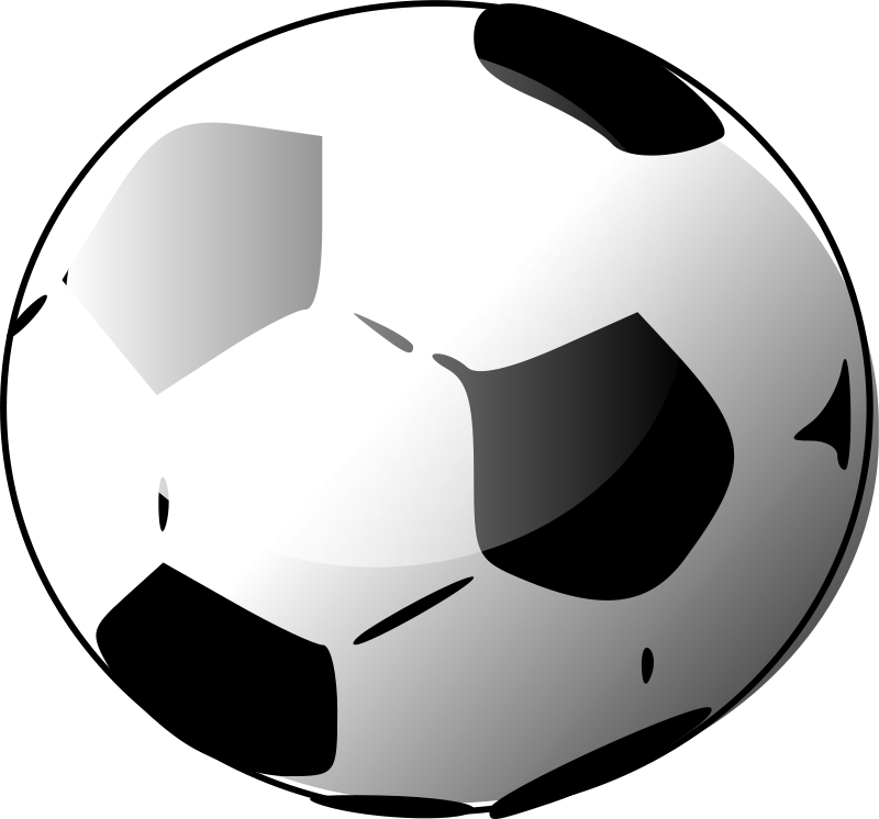 Spinning soccerball clipart svg royalty free stock Free Animated Soccer Ball, Download Free Clip Art, Free Clip ... svg royalty free stock