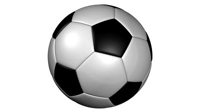 Spinning soccerball clipart clipart black and white Free Soccer Ball Animation, Download Free Clip Art, Free ... clipart black and white