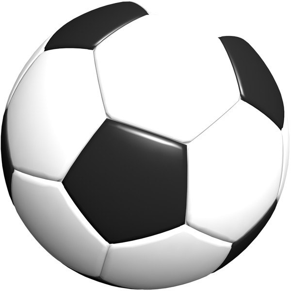 Spinning soccerball clipart graphic library library Pix For Spinning Soccer Ball Gif - Clip Art Library graphic library library