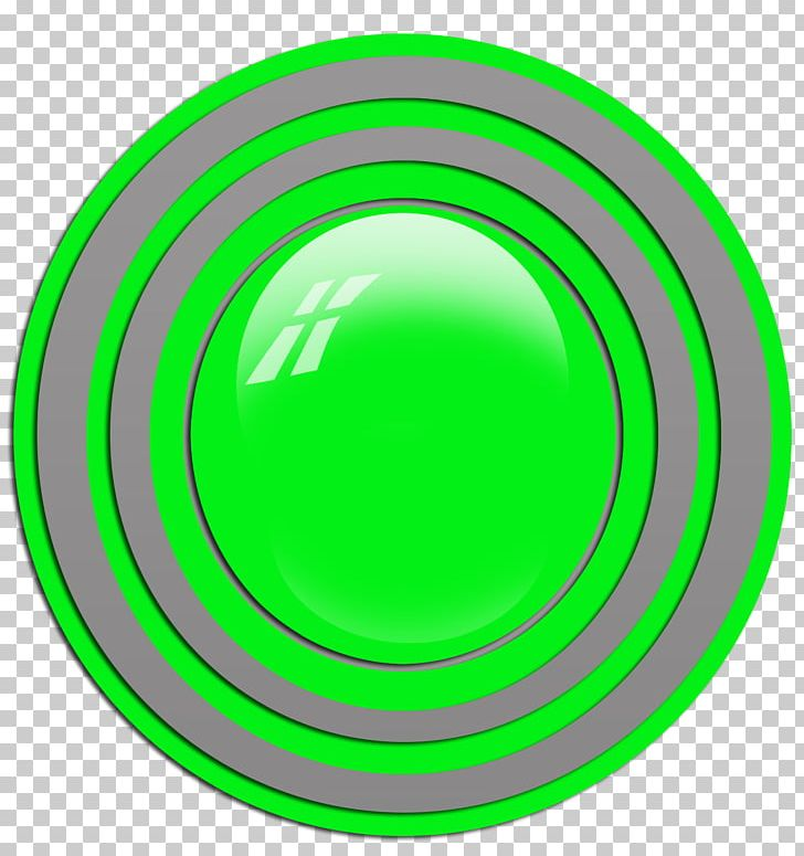 Spiral oval clipart image transparent Circle Sphere Green Spiral PNG, Clipart, Ball, Bedava ... image transparent