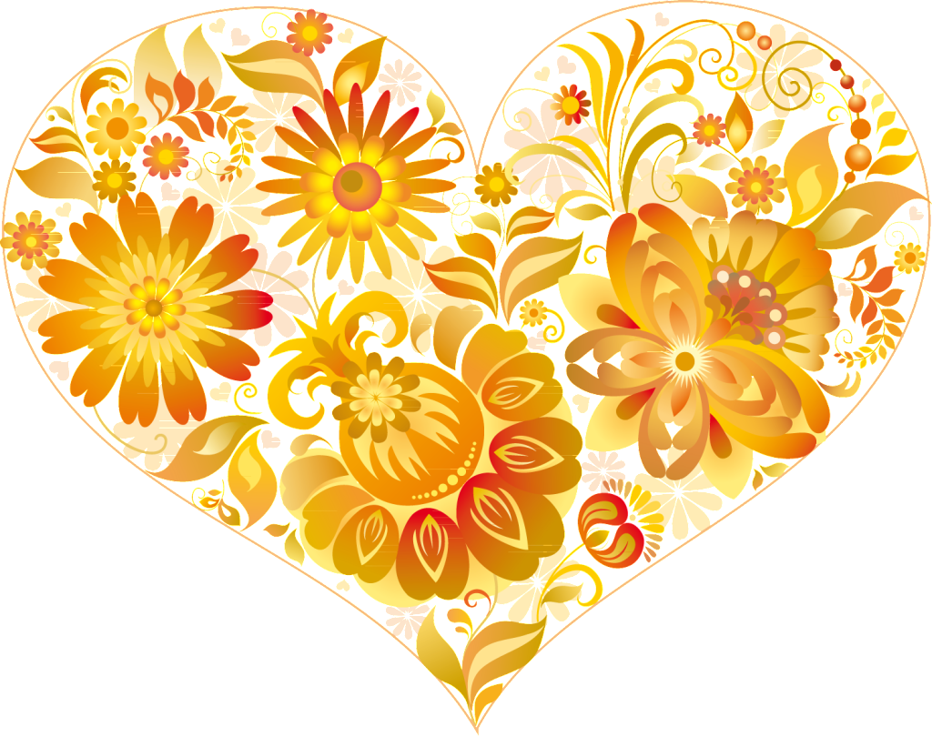 Spiral sun clipart wallpaper banner royalty free Colorful Heart Png Pic Photo: This Photo was uploaded by ... banner royalty free