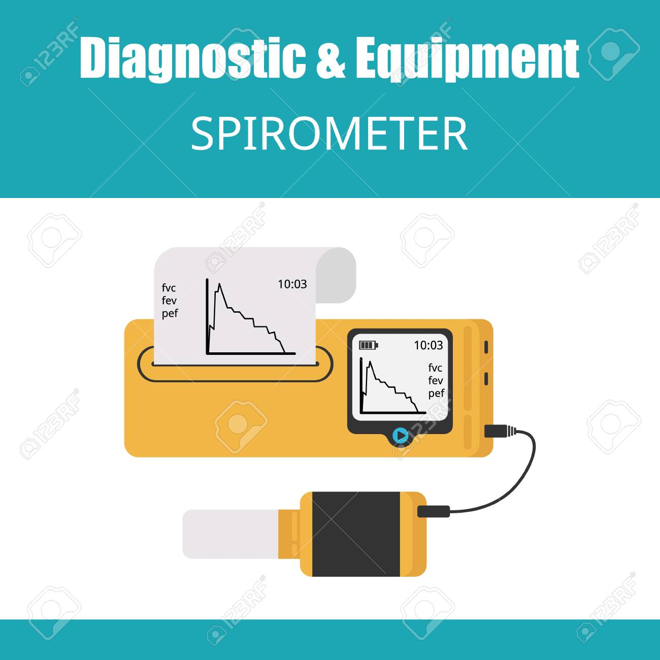 Spirometer clipart picture royalty free stock Spirometer Cliparts Free Download Clip Art - WebComicms.Net picture royalty free stock