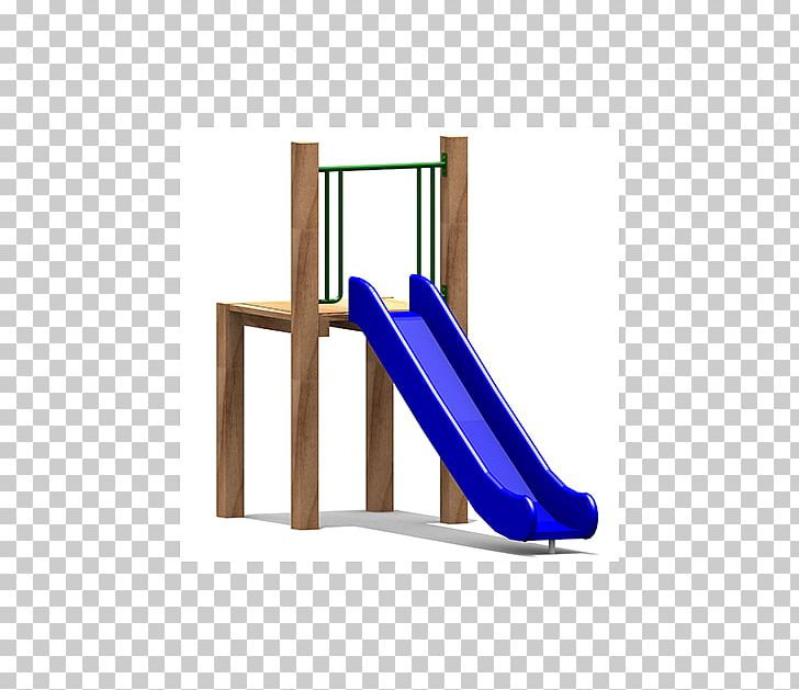 Spirral playground equipment clipart graphic download Playground Slide Spiral PNG, Clipart, Angle, Chute, Outdoor ... graphic download